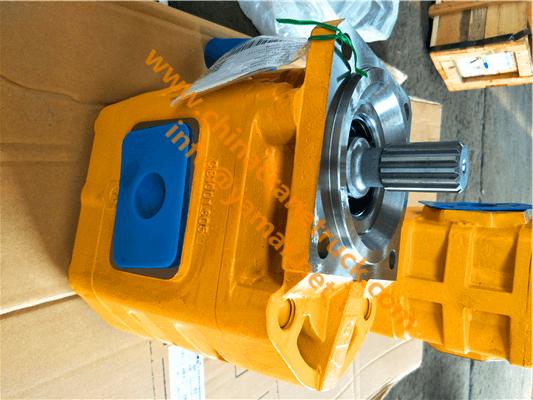 gear pump (5).png