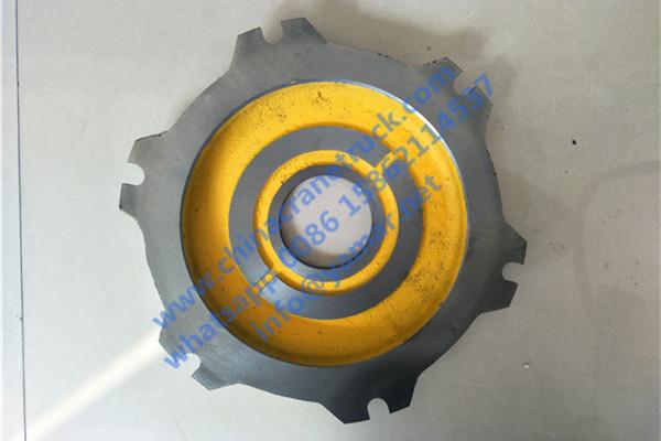 XCMG loader trasmission parts