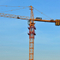 XCMG 4 ton Tower Crane QTZ40C (TC4608A)
