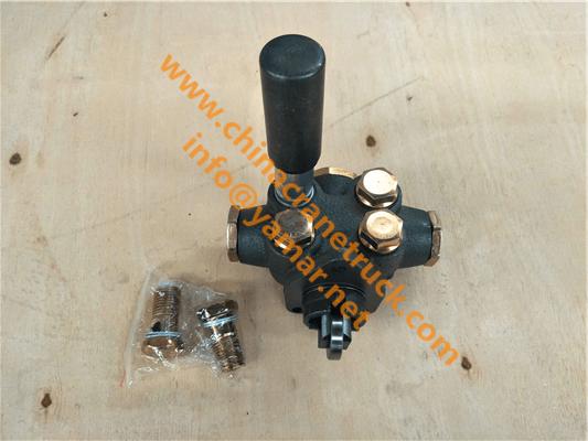 loader parts (2).png