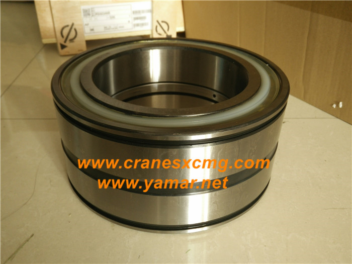 XCMG QY100K truck crane bearing