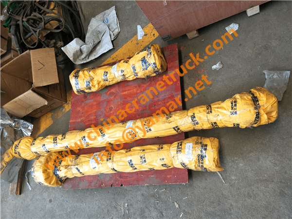 shaft for xcmg 70t crane.png