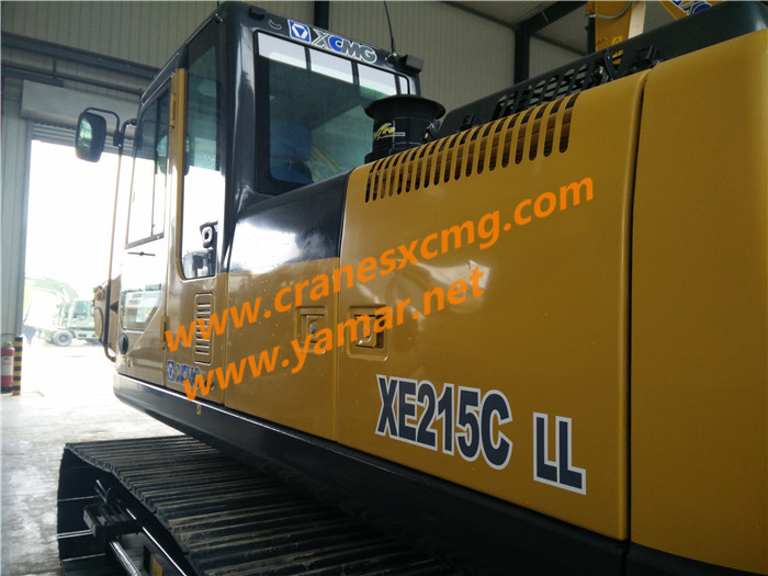 XE215CLL (1)