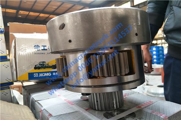 loader gear (1)