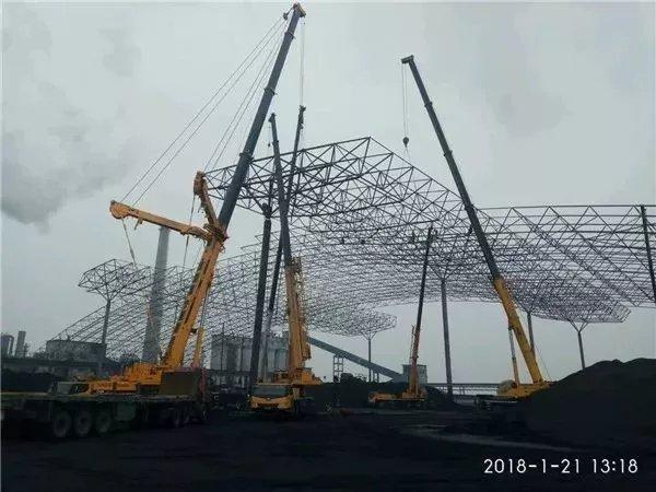 XCMG truck crane.jpg