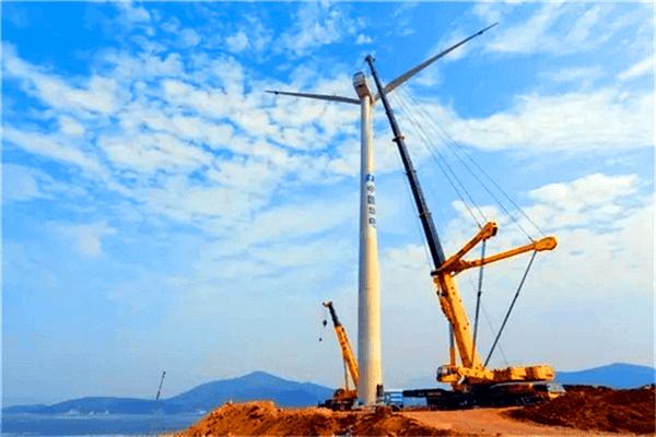 XCMG 1200 ton all terrain crane (1).png