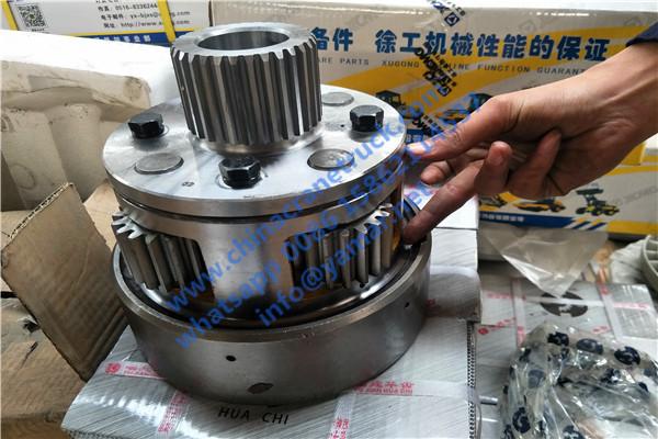 loader gear (2)