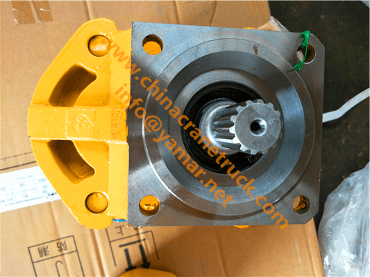 gear pump (3).png