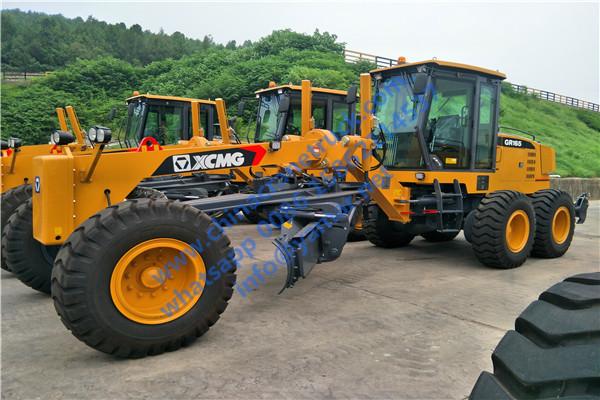 GR165 (1)