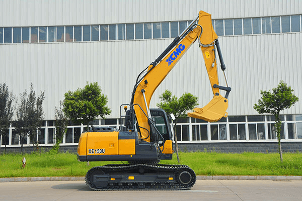 XE150U 挖机针对北美.png