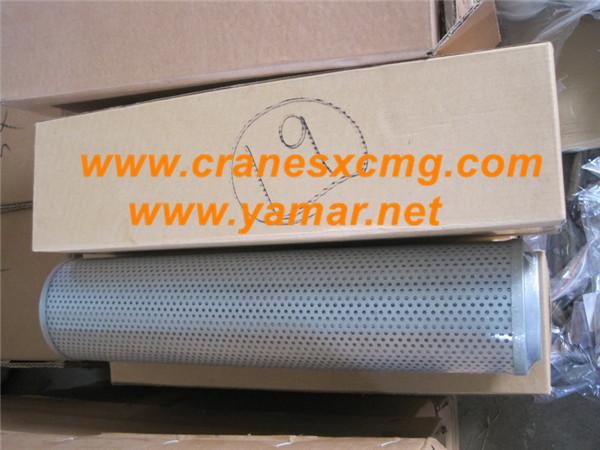 xcmg crane parts-2
