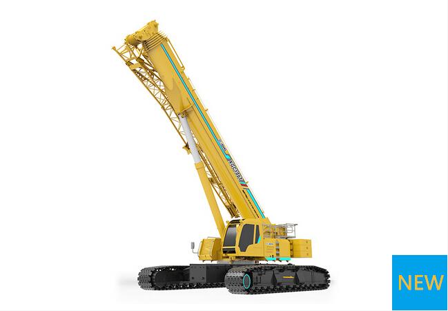 Telescopic Crane 200 Ton : Xcmg ton telescopic crawler crane xgc t from