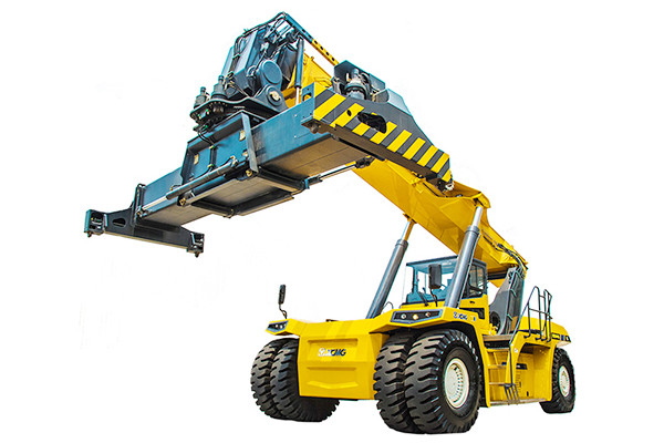 xcmg reach stacker.jpg