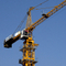 XCMG 6 ton Tower Crane QTZ80(TC5015)