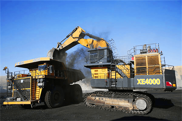 XCMG mining excavator.png
