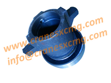 XCMG crane parts-Release Bearing