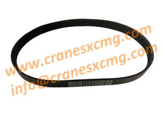 XCMG crane parts-Engine Fan Belt