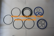 XCMG crane parts-Telescopic cylinder seal